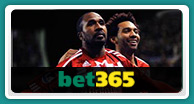 Bet365 - double your first deposit