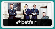 Betfair free bet for newcomers