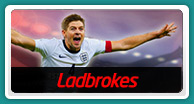 Ladbrokes online betting sign up bonus