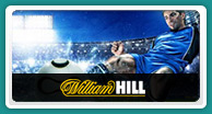 William Hill matched bet